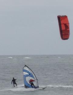 Tite kite