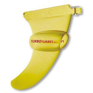 {8F8A5884-A50D-4130-9D3A-8385D2B036D6}_Yellow_TT