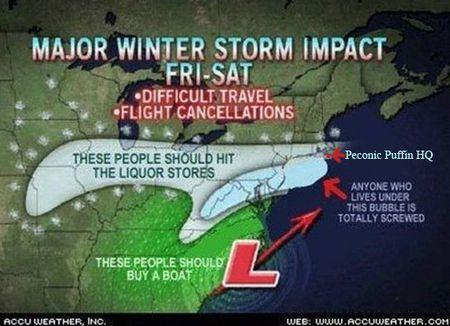 Storm map 2