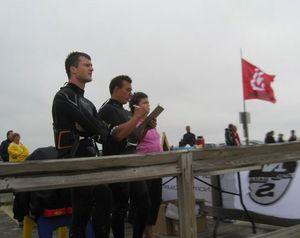 Ecwf-judges