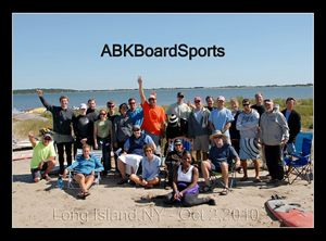 Andy Brandt ABK Clinic