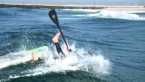 Transchannel-death-paddle-3