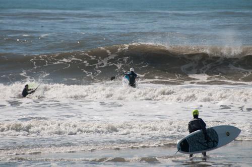 Ponq Shorebreak 1 4-12-14 -500px