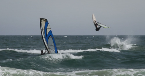 Flying at K_by_jeff_schultz_photography-500