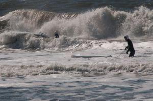 Ponq Shorebreak 2 4-12-14 -500px