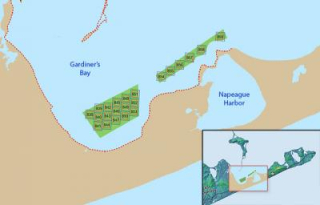 20171019_OysterFarms-lease-sites-Map-inset-1