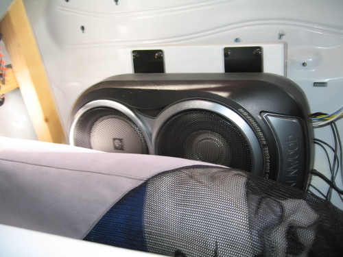 Powered_subwoofer