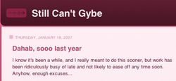 Still_cant_gybe