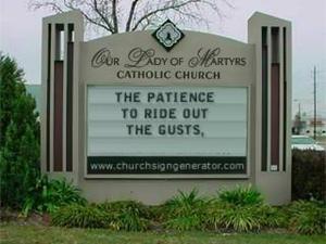 Churchsign2