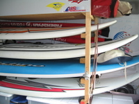 Board_rack_side